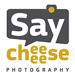 Saycheeeese Photography | High Quality Proffessional Tourist and Hotel Photography in Crete